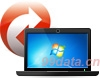 GoodSync 9优易同步备份软件,支持Windows  下载版
