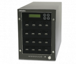 Addonics 1:15 USB HDD / Flash Duplicator (UDFH15) USB硬盘/U盘拷贝机克隆机