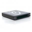 Delock 91686 USB3.0 CFast 读卡器,支持UASP传输协议