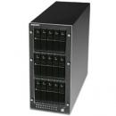 Addonics RT9 15盘位6G eSATA RAID磁盘阵列柜