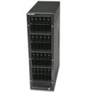 Addonics RT13 20盘位6G eSATA RAID磁盘阵列柜
