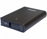 Addonics Sapphire 写保护(只读)USB3.0热插拔硬盘盒
