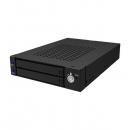 RAIDON锐铵iR2771-S3内置RAID磁盘阵列模组,3.5硬盘位转2×2.5